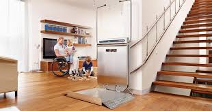 wheelchair lift for home. Perfect Home Choosing The Right Wheelchair Lifts For Your Home Or Organisation U0027 Intended Wheelchair Lift For Home