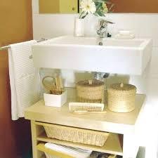 diy small bathroom storage ideas. Small Bathroom Storage Ideas Diy Tiny Shelves And In R