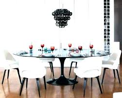kitchen table chandeliers dining room lighting round kitchen table round dining table kitchen table chandeliers kitchen