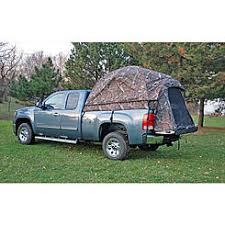 Truck Tents | Pickup Bed Tents - Sears