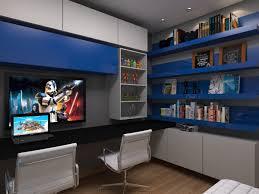 geeks home office workspace. Home Office Geek - Https://interiordesign.io/home-office-geek/ Geeks Workspace E