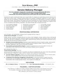 Food Service Manager Resume Unique Food Service Manager Resume Customer Bank Supervisor Td Mmventuresco