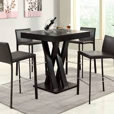 high kitchen table set. High Kitchen Table Sets Best Of Furniture Bistro And Chairs Set