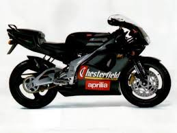 aprilia rs 125 wiring diagram 2006 on aprilia images free Xrm Rs 125 Wiring Diagram aprilia rs 125 aprilia rs125 race replica special edition racing honda xrm rs 125 electrical wiring diagram