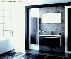 b and q bathroom design. full size of rotating bathroom wall cabinet modular furniture wonderful b q plain vogue designer tall cabi and design o