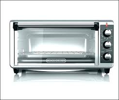 kitchen aid counter top microwave convection kitchenaid countertop