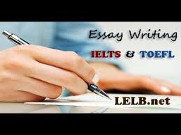 essay writing for ielts on space exploration lelb society  essay writing for ielts on space exploration lelb society