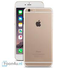IPhone 7, plus mit Vertrag bei Refurbished iPhone 6 kopen?
