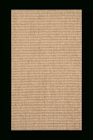create a chunky sisal rug sisal rugs direct throughout mesmerizing sisal rugs for your house inspiration