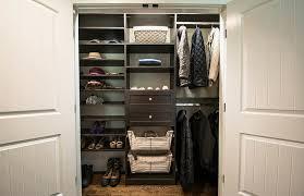 reach in closets long island