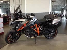 2018 ktm gt. contemporary 2018 2017 ktm 1290 super duke gt photo 3 of with 2018 ktm gt