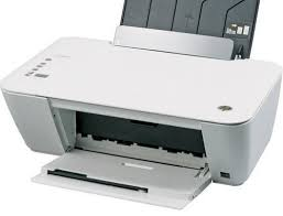 Hp deskjet ink advantage 4675 driver download. Download Hp Deskjet 1515 Driver Download Ink Advantage Printer