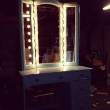 wall mounted vanity ikea vanity mirror with lights and desk makeup vanities with drawers makeup vanity ideas