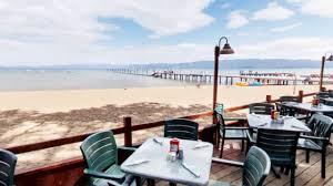 beacon bar grill south lake tahoe ca restaurant