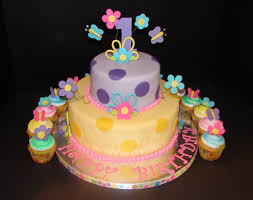 Cool Birthday Cake Ideas Cool Cake Ideas For Teenage Girls Birijuscom