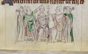 thomas becket essay english historical fiction authors the murder  sexuality archives net the episcopal body and sexuality in late medieval england