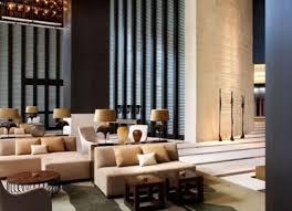 Modern Hotel Lobby Furniture Refacing Design Hotel Pinterest Custom Lobby Furniture Modern