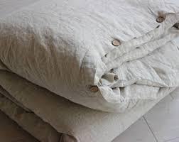 full size duvet cover. Popular Items For Linen Duvet Cover Full Size