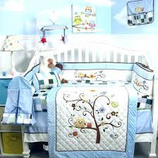 boy nursery bedding set baby boy crib bedding baby boy bed set baby boy owl bedding boy nursery bedding