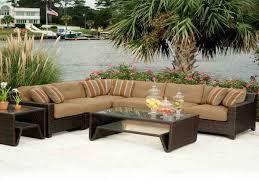 outdoor wicker patio furniture. Full Size Of Patio Dining Sets:rattan Set Weatherproof Rattan Garden Furniture Sale Small Outdoor Wicker