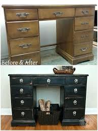 distressed black bedroom furniture. Fine Furniture Black Distressed  For Distressed Black Bedroom Furniture