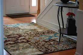 image of popular area rugs