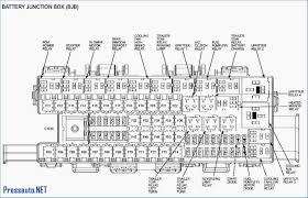 1951 mercury turn signal wiring diagram schematic wiring diagram 1951 Ford Wiring Diagram at Wiring Diagram For A 1951 Mercury
