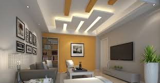 gallery spelndid office room. Lighting:Wall Ceilings For Living Room In India Office Home Small Hall Photos Splendid Modern Gallery Spelndid Y