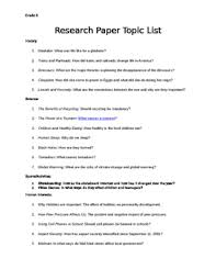 essay discussion phrases japanese