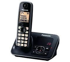 wall mounted cordless phones cordless phone with answering machine twin handsets best wall mounted cordless phone