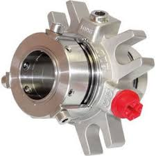 mechanical seal for centrifugal pump. industrial pump mechanical seal for centrifugal