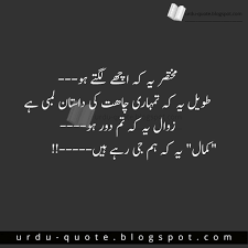 50 Best Quotes About Life In Urdu Pics Malloryheartcozies