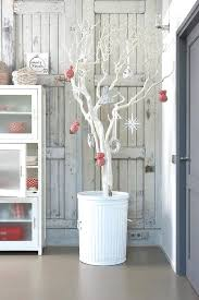 diy tree branch decor fantastic branch decor decorations branches with diy tree branch wall decor