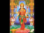 Laxmi Puran
