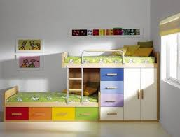 need this for the kids room - eliminates 2 dressers and 2 beds!!!! | Kids  rooms | Pinterest | Kids rooms, Dresser and Room