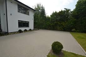 Driveways Cheshire and Garden Design Cheshire, based in Bramhall serving  Cheshire. Garden and driveway
