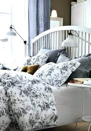 duvet covers queen best ideas on cover white ikea super king size