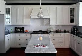 quartz countertops cost rustic coffee table kitchen
