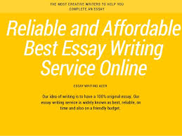 bestessay bestessay best essay writing service online acirc 158 128 the best