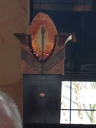 Cheesecake Factory Lights Pin On Lord Of The Rings The Hobbit