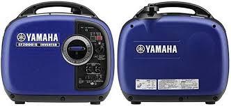efis watt inverter generator wiring diagram yamaha ef2000is 1600 watt inverter generator wiring diagram