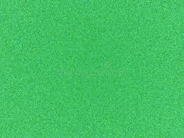 Light Green Carpet Texture 3d Render Digital Illustration
