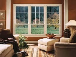 Window Designs For Living Room Design Ideas Photo Pic Windows