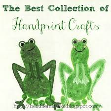 tree frog template frog craft for preschoolers speckled frogs tree frog craft for
