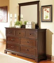 best dressers for bedroom. Wonderful Dressers Bedroom Dresser Decor To Best Dressers For S