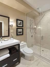 Hgtv Bathroom Remodel bathroom hgtv bathrooms bathroom remodel designs bathroom images 5052 by uwakikaiketsu.us