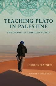 philosophy essay moral philosophy essay