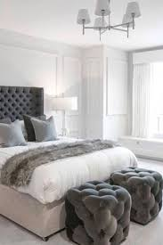 Image Modern Tiny Bedroom With Black And White Designs Ideas For Small Spaces 05 Pinterest Modern Tiny Bedroom With Black And White Designs Ideas For Small