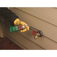 GREAT STUFF  Oz Pond And Stone Insulating Foam Sealant - Exterior waterproof sealant