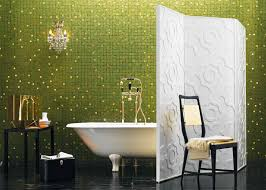 Exquisite Bathroom Mosaic Tiles Bisazza Australia - Mosaic bathrooms
